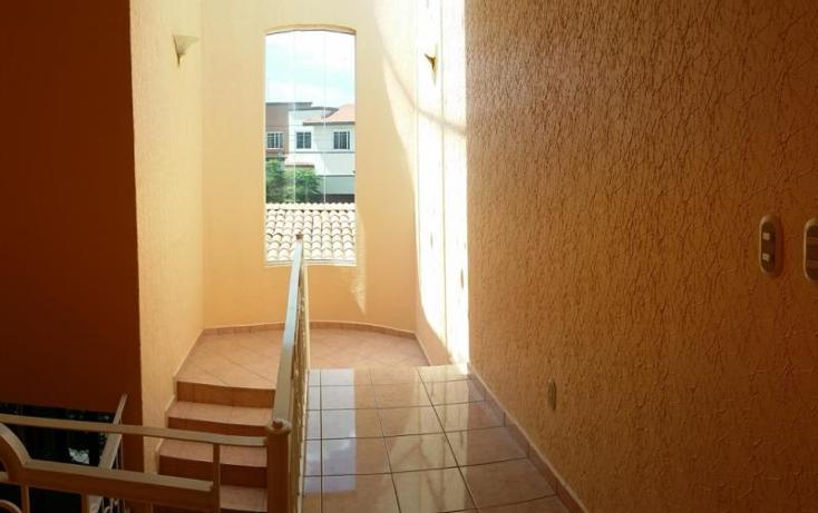 Foto de casa en venta en  00, colinas del cimatario, querétaro, querétaro, 1775632 No. 07