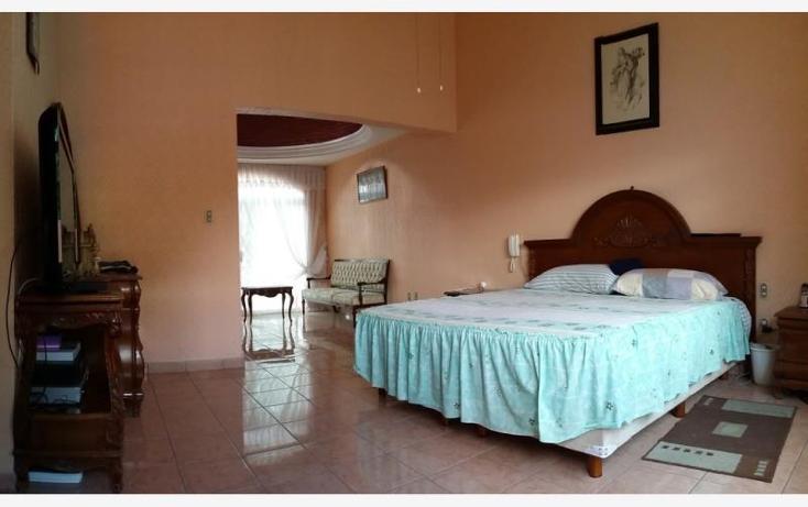 Foto de casa en venta en  00, colinas del cimatario, querétaro, querétaro, 1775632 No. 08