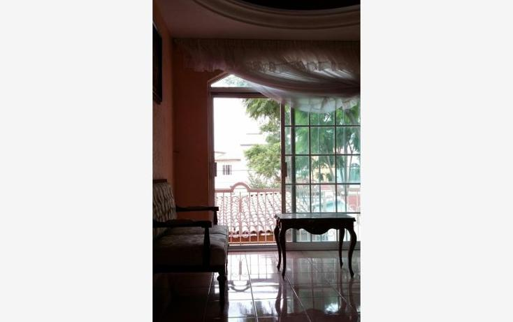 Foto de casa en venta en  00, colinas del cimatario, querétaro, querétaro, 1775632 No. 09