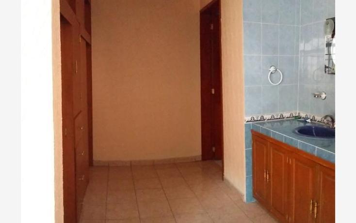 Foto de casa en venta en  00, colinas del cimatario, querétaro, querétaro, 1775632 No. 10