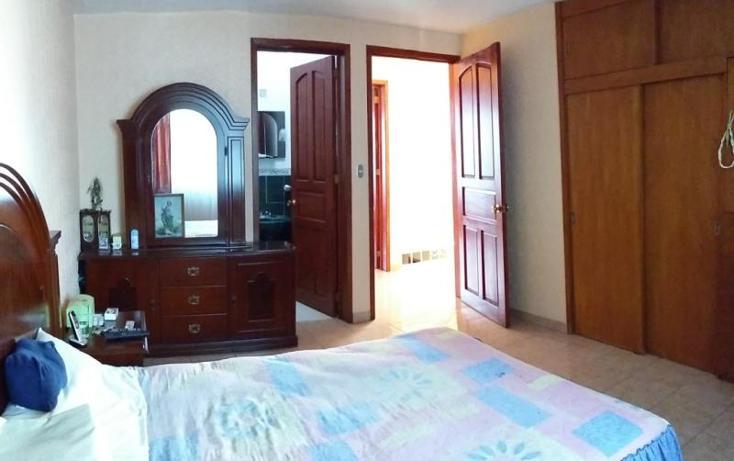 Foto de casa en venta en  00, colinas del cimatario, querétaro, querétaro, 1775632 No. 12