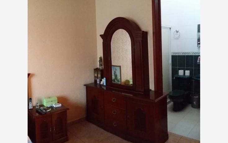 Foto de casa en venta en  00, colinas del cimatario, querétaro, querétaro, 1775632 No. 13
