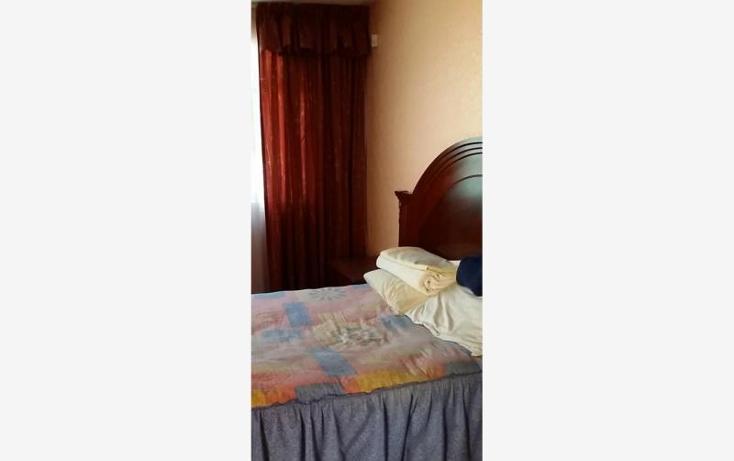 Foto de casa en venta en  00, colinas del cimatario, querétaro, querétaro, 1775632 No. 14