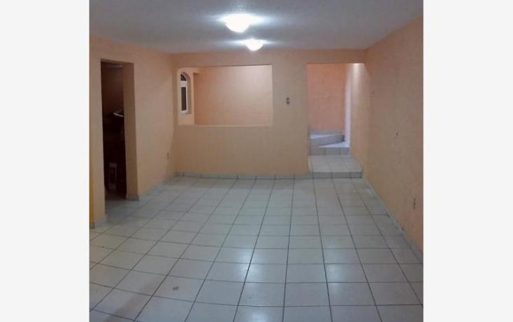 Foto de casa en venta en  00, colinas del cimatario, querétaro, querétaro, 1775632 No. 17