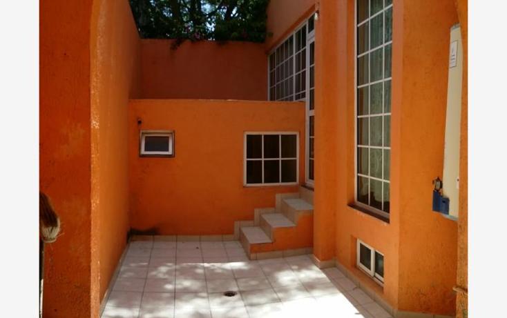 Foto de casa en venta en  00, colinas del cimatario, querétaro, querétaro, 1775632 No. 18