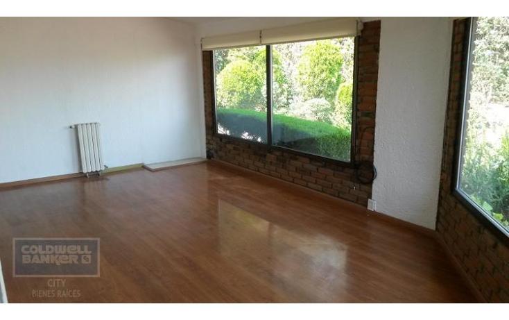 Foto de casa en venta en  00, colón echegaray, naucalpan de juárez, méxico, 2035734 No. 01