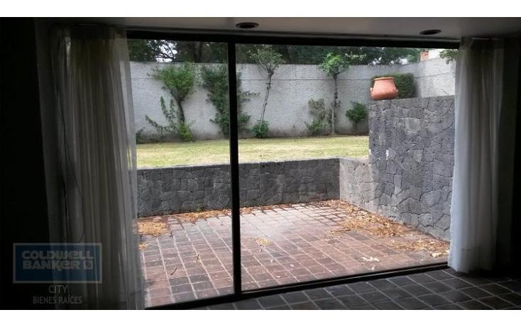 Foto de casa en venta en  00, colón echegaray, naucalpan de juárez, méxico, 2035734 No. 02