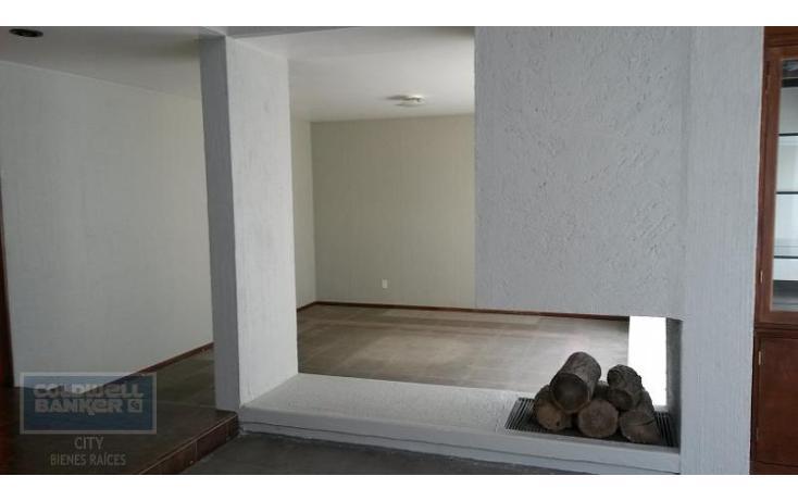 Foto de casa en venta en  00, colón echegaray, naucalpan de juárez, méxico, 2035734 No. 03