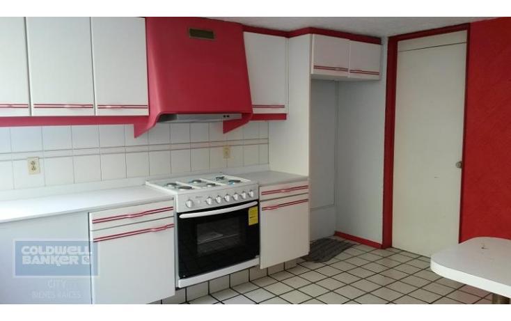 Foto de casa en venta en  00, colón echegaray, naucalpan de juárez, méxico, 2035734 No. 04