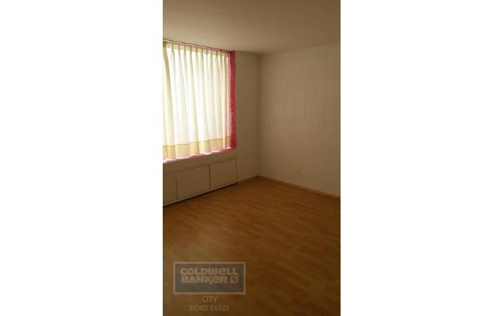 Foto de casa en venta en  00, colón echegaray, naucalpan de juárez, méxico, 2035734 No. 07