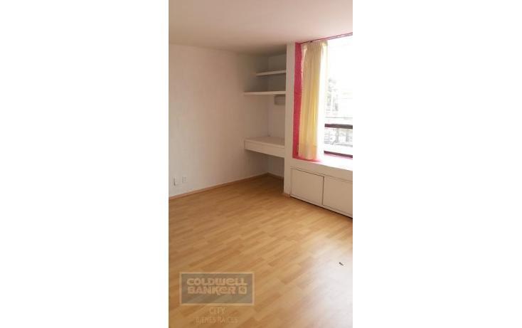 Foto de casa en venta en  00, colón echegaray, naucalpan de juárez, méxico, 2035734 No. 08