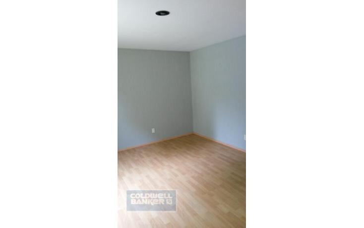 Foto de casa en venta en  00, colón echegaray, naucalpan de juárez, méxico, 2035734 No. 10