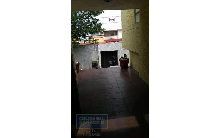 Foto de casa en venta en  00, colón echegaray, naucalpan de juárez, méxico, 2035734 No. 11