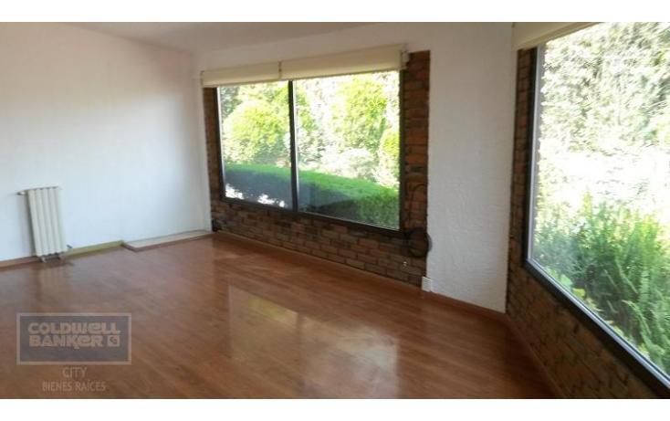 Foto de casa en venta en  00, colón echegaray, naucalpan de juárez, méxico, 2035734 No. 12