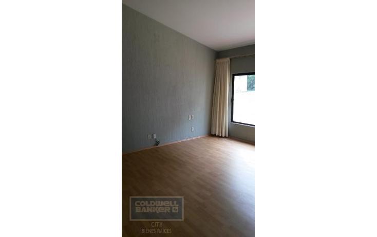 Foto de casa en venta en  00, colón echegaray, naucalpan de juárez, méxico, 2035734 No. 13