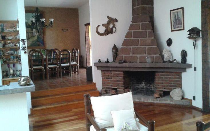 Foto de casa en venta en  00, condado de sayavedra, atizapán de zaragoza, méxico, 1026805 No. 02