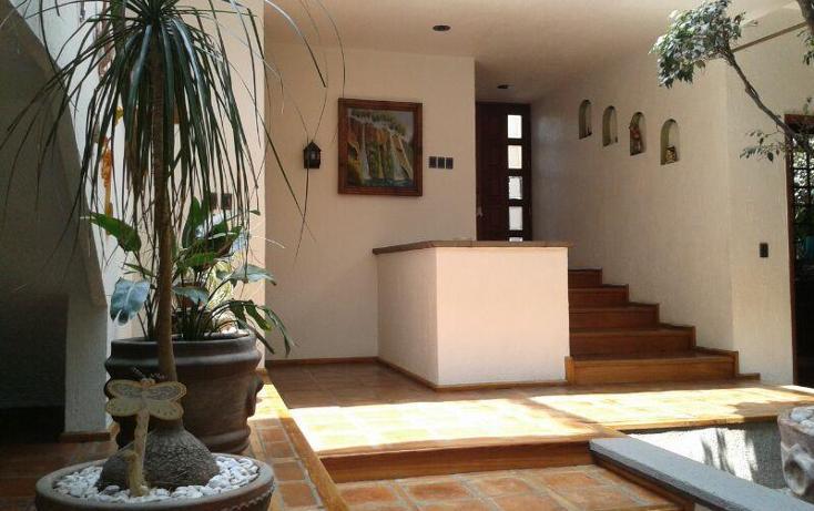 Foto de casa en venta en  00, condado de sayavedra, atizapán de zaragoza, méxico, 1026805 No. 03