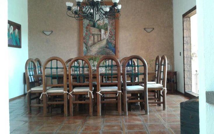Foto de casa en venta en  00, condado de sayavedra, atizapán de zaragoza, méxico, 1026805 No. 05