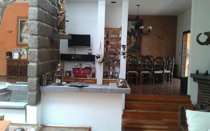 Foto de casa en venta en  00, condado de sayavedra, atizapán de zaragoza, méxico, 1026805 No. 06