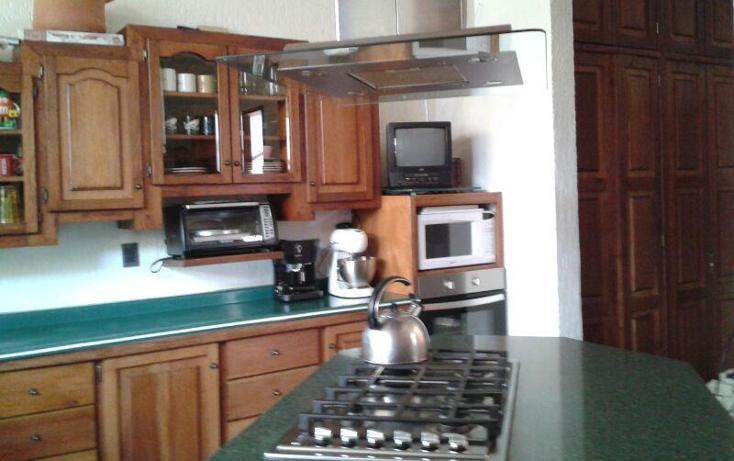 Foto de casa en venta en  00, condado de sayavedra, atizapán de zaragoza, méxico, 1026805 No. 08