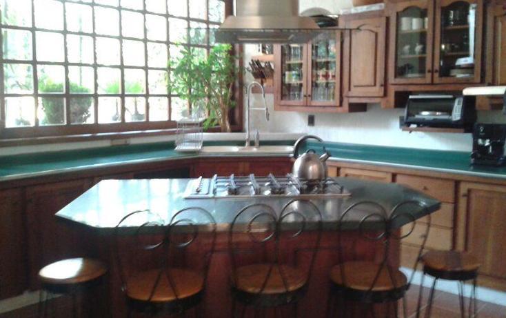 Foto de casa en venta en  00, condado de sayavedra, atizapán de zaragoza, méxico, 1026805 No. 09