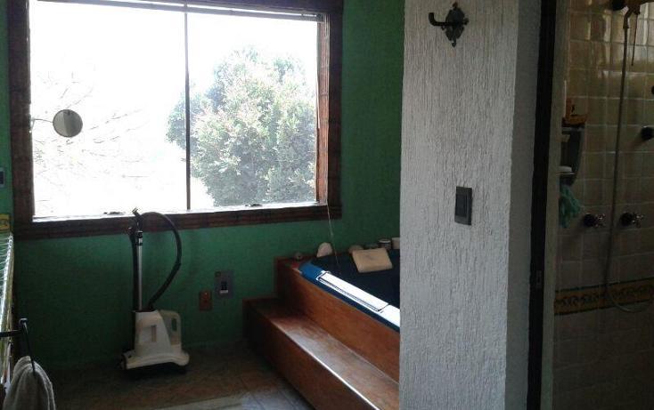 Foto de casa en venta en  00, condado de sayavedra, atizapán de zaragoza, méxico, 1026805 No. 10