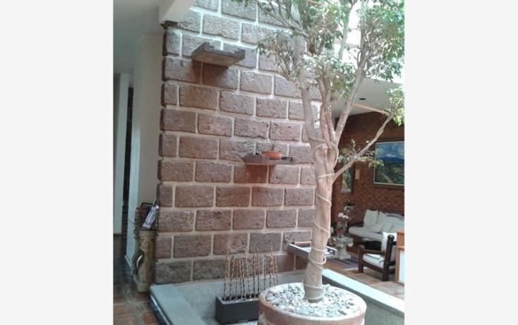 Foto de casa en venta en  00, condado de sayavedra, atizapán de zaragoza, méxico, 1026805 No. 11