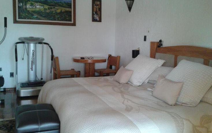 Foto de casa en venta en  00, condado de sayavedra, atizapán de zaragoza, méxico, 1026805 No. 12