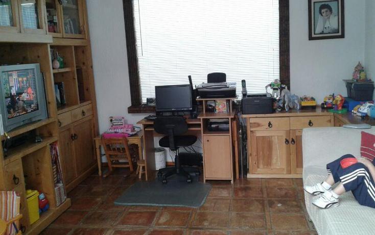 Foto de casa en venta en  00, condado de sayavedra, atizapán de zaragoza, méxico, 1026805 No. 14
