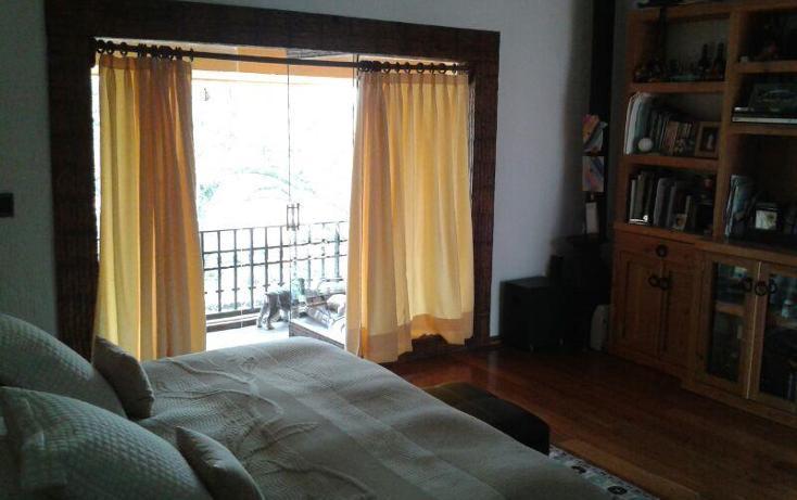 Foto de casa en venta en  00, condado de sayavedra, atizapán de zaragoza, méxico, 1026805 No. 15