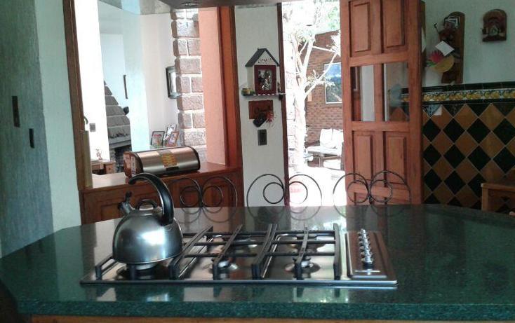 Foto de casa en venta en  00, condado de sayavedra, atizapán de zaragoza, méxico, 1026805 No. 16