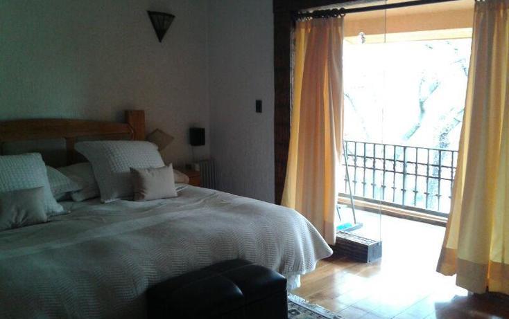 Foto de casa en venta en  00, condado de sayavedra, atizapán de zaragoza, méxico, 1026805 No. 17