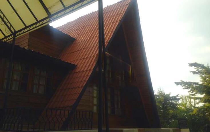 Foto de casa en venta en  00, condado de sayavedra, atizap?n de zaragoza, m?xico, 1539918 No. 01