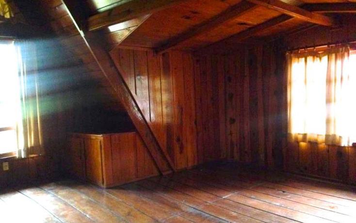 Foto de casa en venta en  00, condado de sayavedra, atizap?n de zaragoza, m?xico, 1539918 No. 03