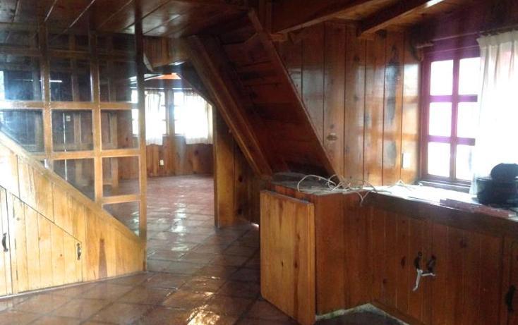 Foto de casa en venta en  00, condado de sayavedra, atizap?n de zaragoza, m?xico, 1539918 No. 04