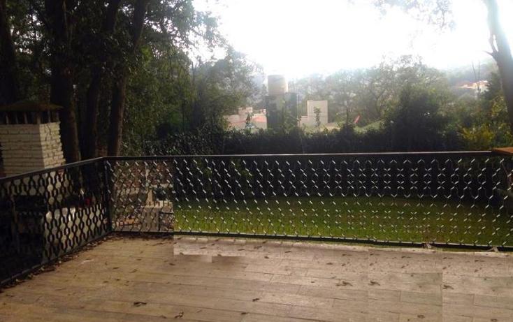 Foto de casa en venta en  00, condado de sayavedra, atizap?n de zaragoza, m?xico, 1539918 No. 06