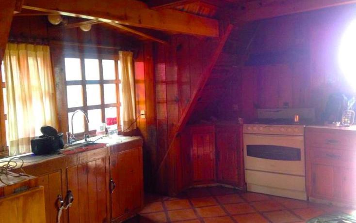 Foto de casa en venta en  00, condado de sayavedra, atizap?n de zaragoza, m?xico, 1539918 No. 07