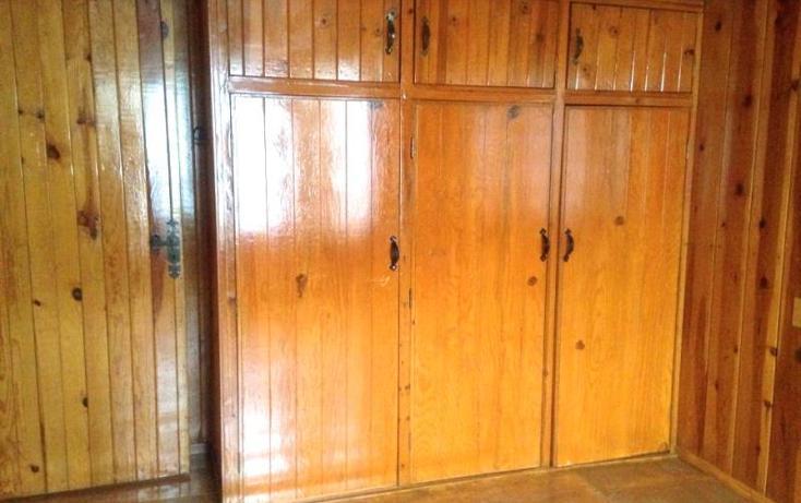 Foto de casa en venta en  00, condado de sayavedra, atizap?n de zaragoza, m?xico, 1539918 No. 08