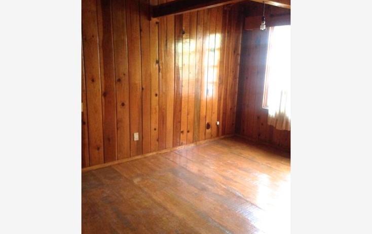 Foto de casa en venta en  00, condado de sayavedra, atizap?n de zaragoza, m?xico, 1539918 No. 09