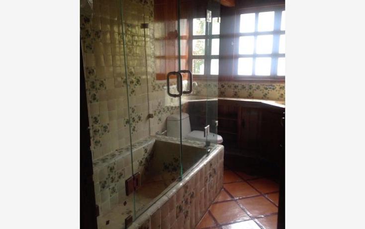 Foto de casa en venta en  00, condado de sayavedra, atizap?n de zaragoza, m?xico, 1539918 No. 10