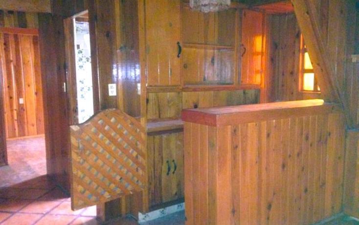 Foto de casa en venta en  00, condado de sayavedra, atizap?n de zaragoza, m?xico, 1539918 No. 11
