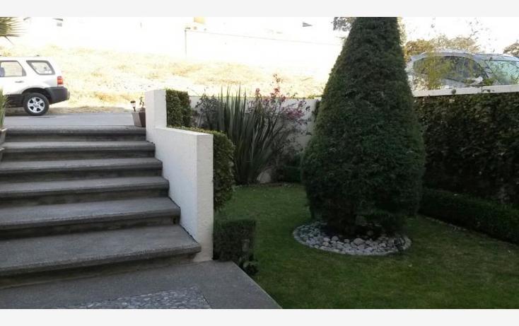 Foto de casa en venta en  00, condado de sayavedra, atizapán de zaragoza, méxico, 1583812 No. 03