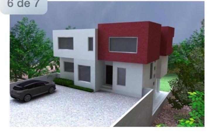 Foto de casa en venta en  00, condado de sayavedra, atizapán de zaragoza, méxico, 1686852 No. 01