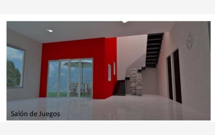 Foto de casa en venta en  00, condado de sayavedra, atizapán de zaragoza, méxico, 1686852 No. 02