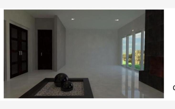 Foto de casa en venta en  00, condado de sayavedra, atizapán de zaragoza, méxico, 1686852 No. 03