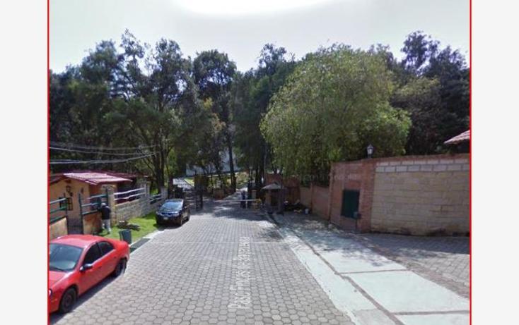 Foto de casa en venta en  00, condado de sayavedra, atizapán de zaragoza, méxico, 2027116 No. 01