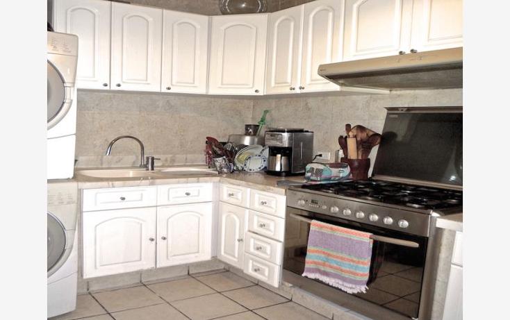 Foto de departamento en venta en  00, condesa, cuauhtémoc, distrito federal, 1465087 No. 02
