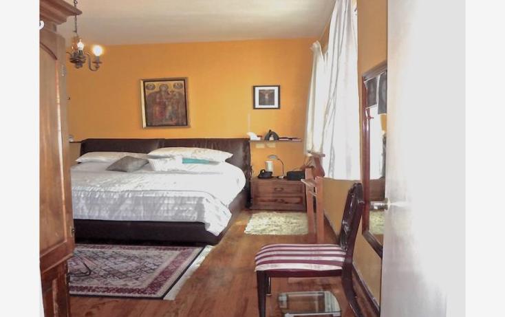 Foto de departamento en venta en  00, condesa, cuauhtémoc, distrito federal, 1465087 No. 05