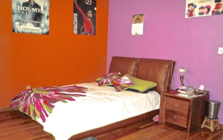 Foto de departamento en venta en  00, condesa, cuauhtémoc, distrito federal, 1465087 No. 06