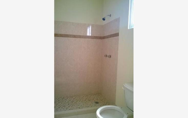 Foto de casa en venta en  00, conjunto arboleda, emiliano zapata, morelos, 1379999 No. 03